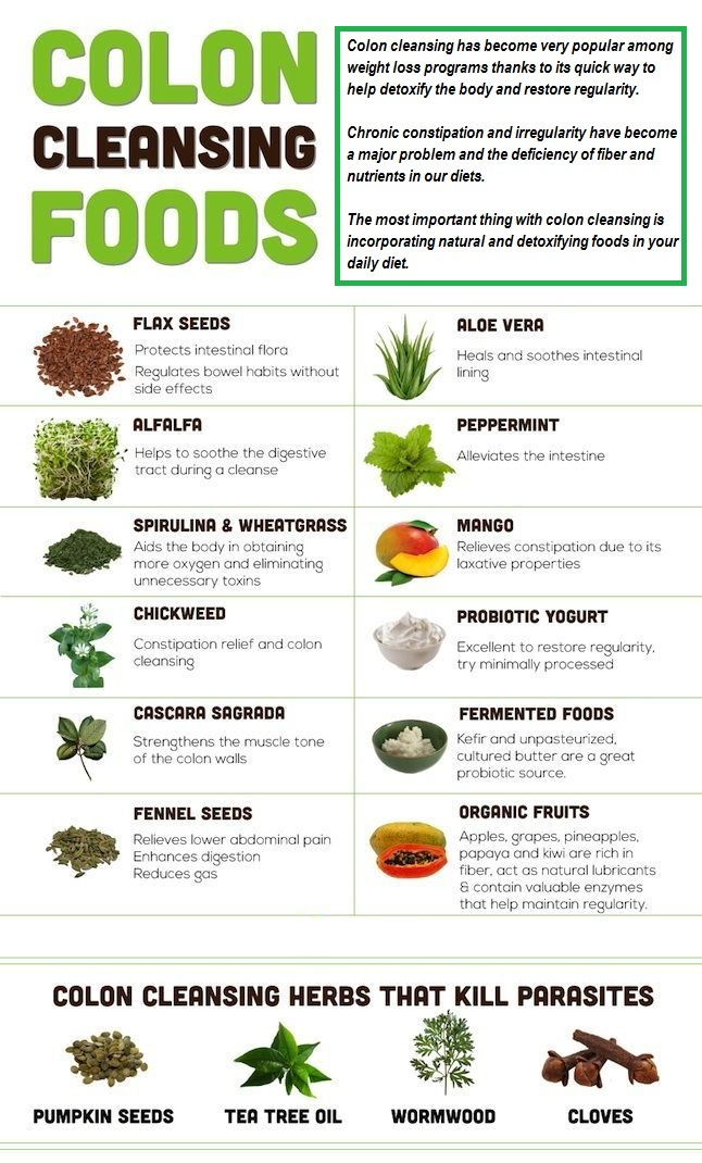 colon-cleansing-foods1