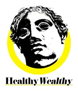 Healthy Wealthy